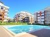 Fotoğraf Atlantis City Homes - 2+1 Apartments, Konyaalti...