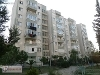 Fotoğraf Egekent 2 Simge Sitesi'nde doğalgazlı kombili...