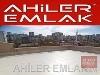 Fotoğraf Ayvali seval cd.si̇ üzeri̇nde 4+1 salon baği
