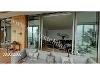 Fotoğraf Sapphire Residence 750 m2 Süper Lüx Dublex...
