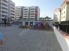 Fotoğraf Bursa ni̇lüfer balat ta satilik havuzlu dai̇re
