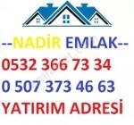 Fotoğraf Ki̇ralik 2+1 teras eşyali dai̇re