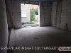 Fotoğraf Erkanlar i̇nşaattan cumhuri̇yet mah. De 125 m