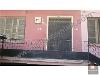 Fotoğraf Duatepe mahalesinde mustakil 3+1 145 metre