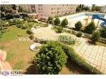 Fotoğraf Safi̇rden çaltana si̇tesi̇nde 3+1 190 m2...