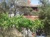 Fotoğraf Pursaklar si̇rkeli̇de satilik müstaki̇l ev