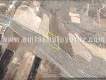 Fotoğraf Ezel emlak dan yigma tepe de 7000 m2 yatirim