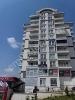 Fotoğraf Eryaman firat residence aci̇l satilik 1+ borsem...