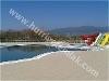 Fotoğraf Çarşı Emlak tan Heramis te satılık 23 Haz-7...