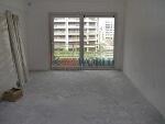 Fotoğraf Seeworld si̇npaş li̇va 77m2 firsat balkonlu...