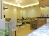Fotoğraf Antalya kundu oteller bölgesi̇nde satilik 2+1...