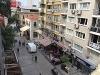 Fotoğraf Kıbrıs Şehitlerinde Triplex Teraslı Ofis, 5000TL