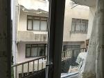 Fotoğraf Kırklareli Organize Sanayi Bölgesin De Satılık...