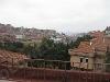 Fotoğraf Çengelköy'de Merkezi Lokasyonda Site İçinde...