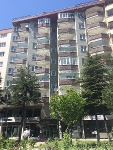 Fotoğraf Eskişehir - Merkez - Akarbaşı - 2 Konut (Daire)