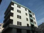 Fotoğraf Satılık Bina - İstanbul Silivri Piri Mehmet Paşa