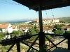 Fotoğraf Sahi̇bi̇nden-bozcaada baytur'da satilik ev