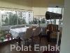 Fotoğraf Batıkent gıranit sitesinde satılık lüks daire