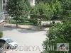 Fotoğraf Laodikya'dan kınıklı'da 140m2 2+1 kiralık dublex