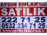 Fotoğraf Bursa merkezde yeşi̇l setbaşi arasi 3+1 bakimli...