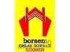 Fotoğraf Borsem'den asya termal park evleri̇ 6-20 kasim 2+1