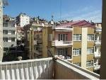 Fotoğraf -Kahramanmaraş Merkez