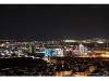 Fotoğraf Çeki̇rge uludağ yolunda 480 m² 4 katli lüks 8+3...