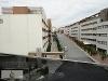 Fotoğraf Access' ten kemerburgaz göktürk'te 4+1 çati...