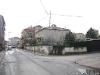 Fotoğraf Satılık Müstakil Ev - İstanbul Sancaktepe Sarıgazi