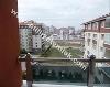Fotoğraf Etimesgut ahimesut mh.de satılık 3+1 daire