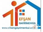Fotoğraf Gülbahçe, mah.satlık kargir 4 katlı ev. 2. Kat...