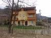 Fotoğraf Bursa osmangazi̇ doğanci köyün de 6+2 satilik...