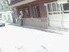 Fotoğraf Karabağlarda müstaki̇l 2katli avlulu ev i̇şyeri̇