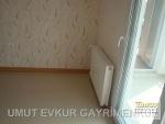 Fotoğraf Umut evkurdan aydınlık evler mah satılık SIFIR...