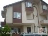 Fotoğraf Ak emlak'tan satılık triplex lüks villa