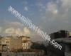 Fotoğraf Beyoglu evden -guncel-asmalı'da satılık st