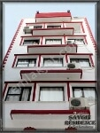 Fotoğraf Ev tipi konaklama izmir-karsiyaka