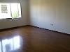 Fotoğraf Halkalı orkide 1 evleri satılık 3+1 boş daire...