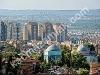 Fotoğraf Osmangazi, doğanbey, Kiremitçi Mah. Toki Sitesi...