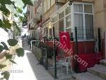 Fotoğraf Silivri Selimpaşa Sahibinden Temiz 2+1 daire