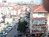Fotoğraf Murat çeli̇ki̇l'den çarşi ortasi i̇şhaninda 2...