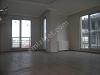 Fotoğraf Beylikdüzü Yakuplu da 2+1 90 m2 Kiralık daire