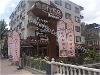 Fotoğraf Süper lokasyonlu acil satılık restaurant devren...