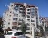 Fotoğraf Turyap'tan eryaman kc lale evleri 3+1 satı