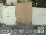 Fotoğraf Cumhuriyet satılık tek katlı müstakil ev