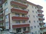Fotoğraf Ankara abidinpaşada satılık 3+1 daire 140.000 tl