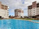 Fotoğraf Göksu Apartmanı, Kepez / Antalya