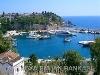 Fotoğraf Antalya kalei̇çi̇nde satilik müstaki̇l ev tüm