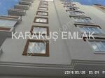 Fotoğraf Satılık Daire Gaziantep Nizip MİMAR SİNAN...