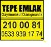 Fotoğraf Eskişehir - Merkez - Kırmızıtoprak Mh - 2 Konut...